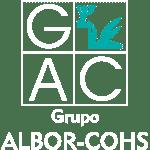 logotipo negativo